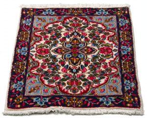 Tappeto-Persiano-Kerman-88x62cm-Prospettiva