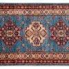 Tappeto-Afgano-Kazak-Gold-94x57cm-Alto
