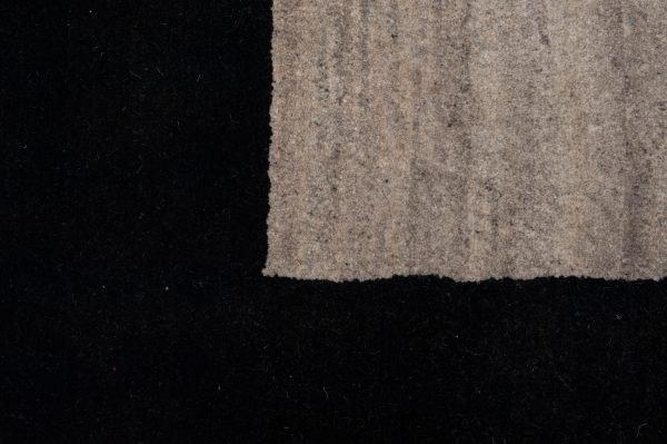 Tappeto-Nepal-Modern-205x203cm-dettaglio