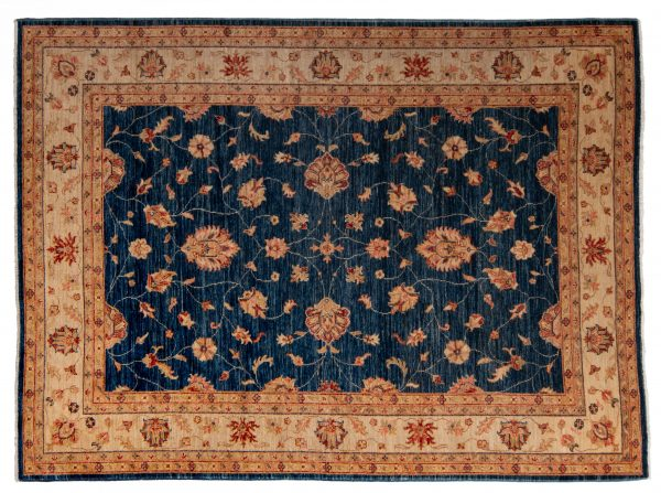 Tappeto-Afgano-Asla-233x173cm-Alto