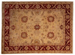 Tappeto-Afgano-Asla-234x173cm-Alto