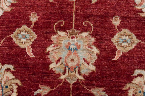 Tappeto-Afgano-Asla-93x61-cm-Dettaglio
