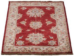 Tappeto-Afgano-Asla-93x61-cm-Prospettiva