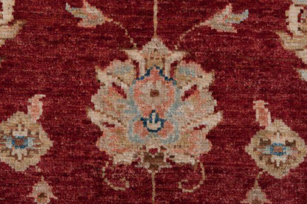 Tappeto-Afgano-Asla-94x60-cm-Dettaglio