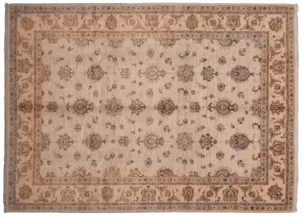 Tappeto-Afgano-Chobi-Extra-286x209-cm-Alto