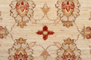 Tappeto-Afgano-Farahan-157x96cm-Dettaglio