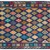 Tappeto-Afgano-Kilim-300x211cm-Alto