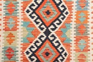 Tappeto-Afgano-Kilim-82x59-cm-Dettaglio