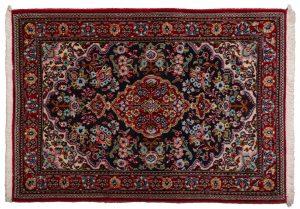 Tappeto-Afgano-Shareza-121x84-cm-Alto
