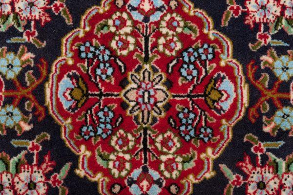 Tappeto-Afgano-Shareza-121x84-cm-Dettaglio