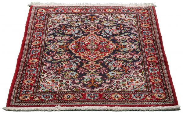 Tappeto-Afgano-Shareza-121x84-cm-Prospettiva