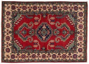 Tappeto-Afgano-Uzbek-121x82-cm-Alto