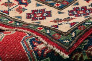 Tappeto-Afgano-Uzbek-121x82-cm-Dettaglio