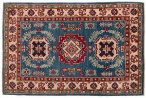 Tappeto-Afgano-Uzbek-124x79-cm-Alto