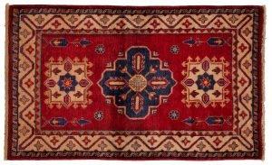Tappeto-Afgano-Uzbek-149x90cm-Alto