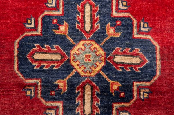 Tappeto-Afgano-Uzbek-149x90cm-dettaglio