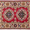 Tappeto-Afgano-Uzbek-90x61-cm-Alto