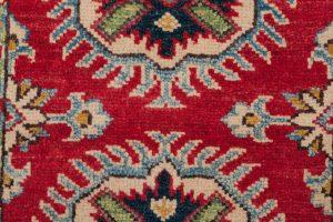 Tappeto-Afgano-Uzbek-90x61-cm-Dettaglio
