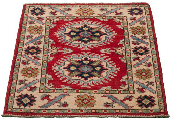 Tappeto-Afgano-Uzbek-90x61-cm-Prospettiva