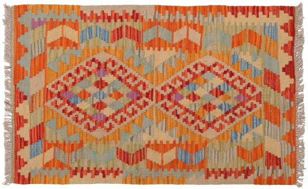 Tappeto-Afgano-kilim-92x56-cm-Alto