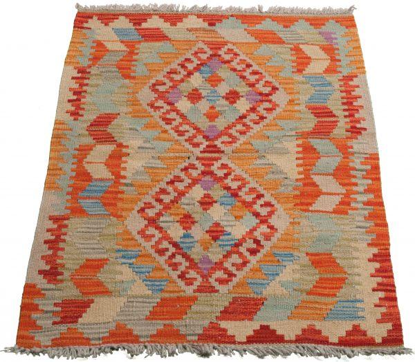 Tappeto-Afgano-kilim-92x56-cm-Prospettiva