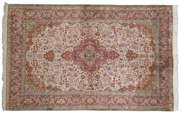Tappeto-India-Srinegar-Seta-216x135-cm-Alto