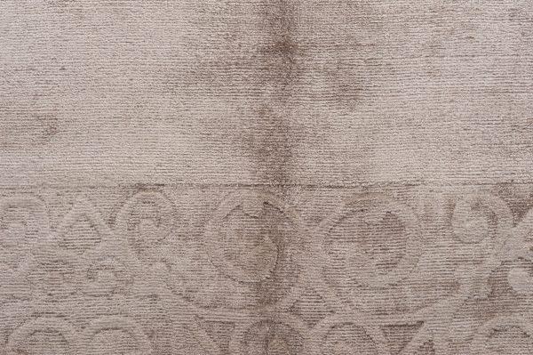 Tappeto-Nepal-Design-197x136-cm-Dettaglio