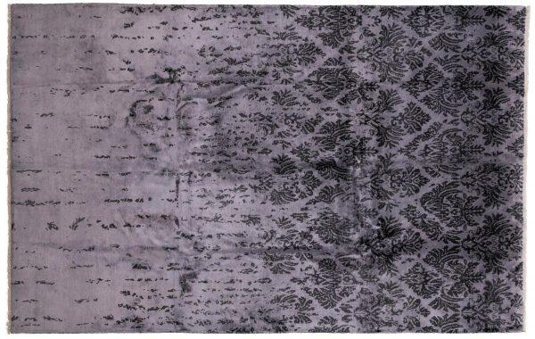 Tappeto-Nepal-Design-270x165-cm-Alto