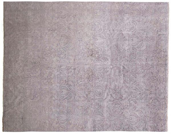 Tappeto-Nepal-Design-302x247-cm-Alto