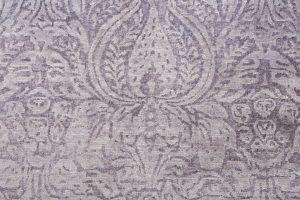 Tappeto-Nepal-Design-302x247-cm-Dettaglio