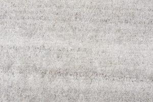 Tappeto-Nepal-Gabbeh-90x60-cm-Dettaglio