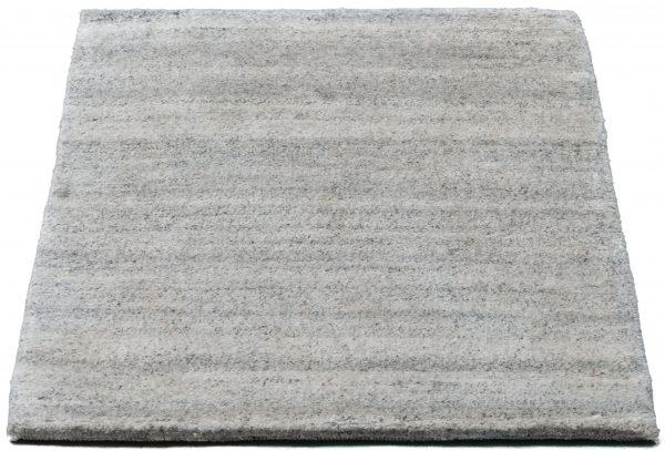 Tappeto-Nepal-Gabbeh-90x60-cm-Prospettiva