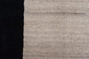 Tappeto-Nepal-Modern-251x201-cm-Dettaglio