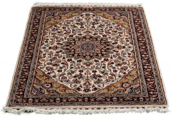 Tappeto-Pakistan-Islamabad-154x90-cm-Prospettiva