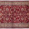 Tappeto-Pakistan-Persian-130x78-cm-Alto
