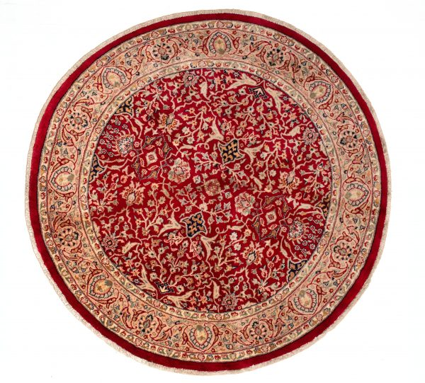 Tappeto-Pakistan-Persian-150cm-alto