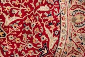 Tappeto-Pakistan-Persian-150cm-dettaglio
