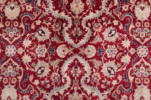 Tappeto-Pakistan-Persian-250x250-cm-Dettaglio