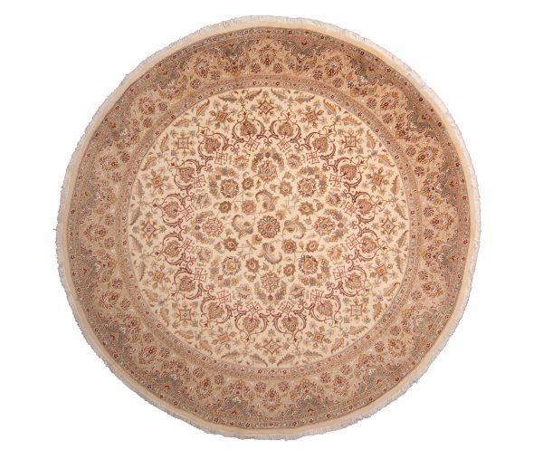 Tappeto-Pakistano-Normak-Silk-243cm-Alto
