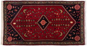 Tappeto-Persiano-Abadeh-150x72-cm-Alto