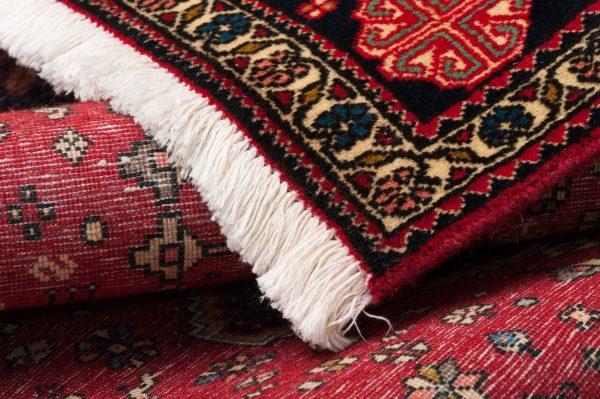 Tappeto-Persiano-Abadeh-150x72-cm-Dettaglio