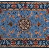 Tappeto-Persiano-Esfahan-122x83-cm-Alto
