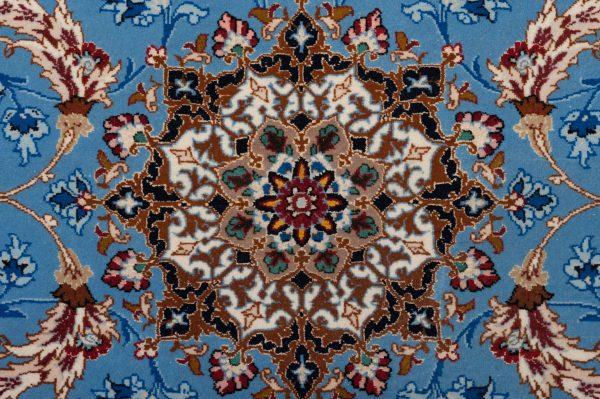 Tappeto-Persiano-Esfahan-122x83-cm-Dettaglio