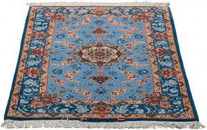 Tappeto-Persiano-Esfahan-122x83-cm-Prospettiva