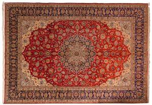 Tappeto-Persiano-Isfahan-370x270cm-alto