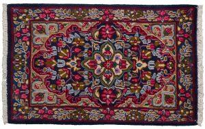 Tappeto-Persiano-Kerman-103x64-cm-Alto