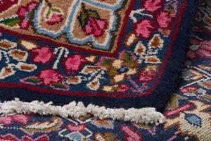 Tappeto-Persiano-Kerman-103x64-cm-Dettaglio