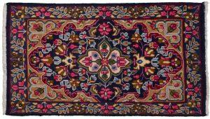 Tappeto-Persiano-Kerman-108x58-cm-Alto