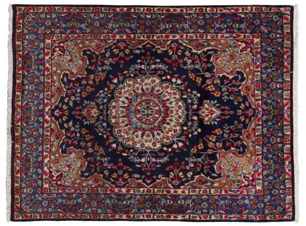 Tappeto-Persiano-Kerman-190x142-cm-Alto
