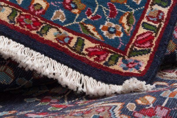 Tappeto-Persiano-Kerman-190x142-cm-Dettaglio